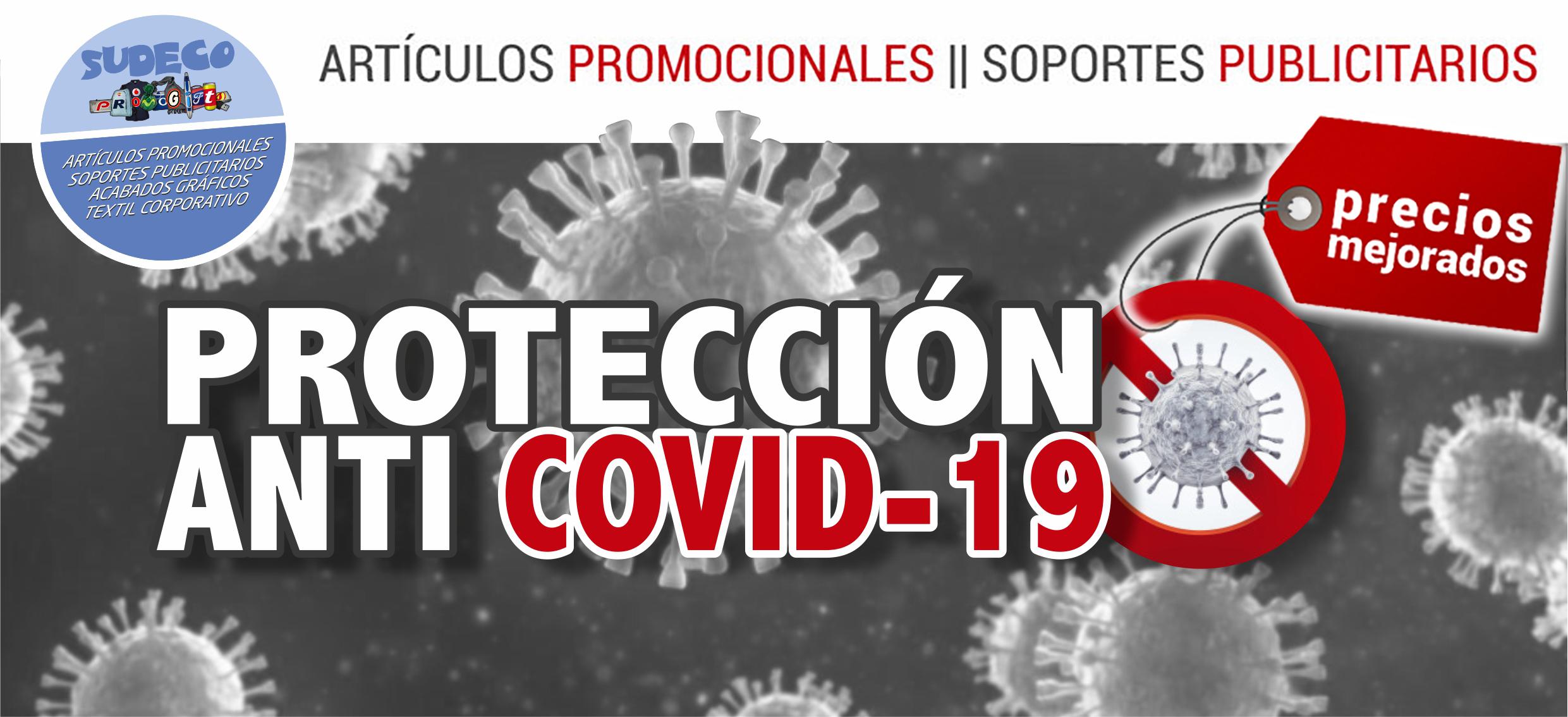 SDC-emailing-COVID19-SUPERIOR-02